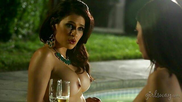 Hot porno tidak terdaftar  tiga bokeb jepang kakek sugiono