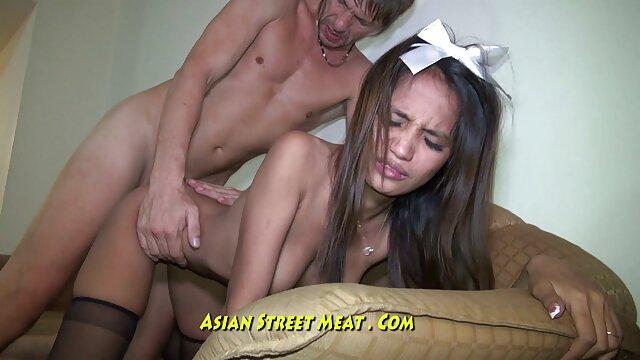 Hot porno tidak terdaftar  dia hanya ingin kau bokep japanese kakek menjadi seperti itu.