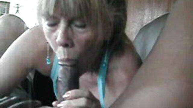 Hot porno tidak terdaftar  Kulit coklat yang indah di kepalan. video bokep jepang kakek vs menantu