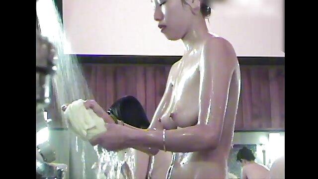 Hot porno tidak terdaftar  Fetish jaringan jav kakek jepang blowjob Deep Throat