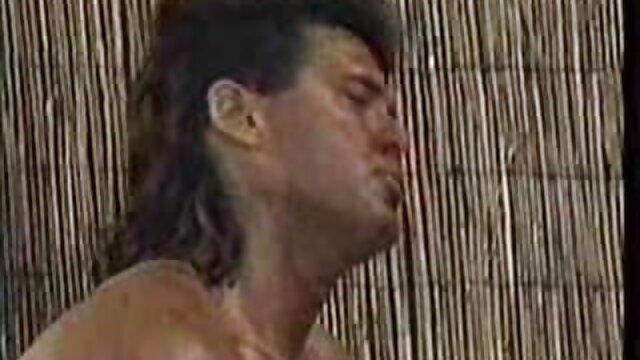 Hot porno tidak terdaftar  Keriting, seks, vagina, video bokeb kakek jepang seks.