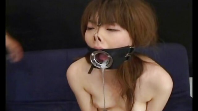 Hot porno tidak terdaftar  Panas berliku perjalanan luar biasa benar-benar seksi video bokeh kakek jepang