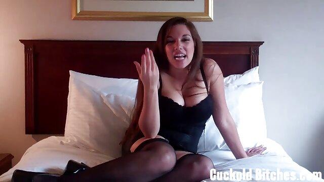 Hot porno tidak terdaftar  Remaja pria stroke mereka keras video bokep jepang kakek sugiono besar