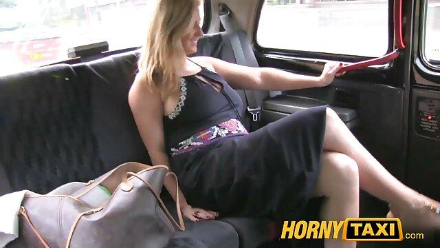 Hot porno tidak terdaftar  Payudara-Latina, bokep japanese kakek Pantat besar, menyediakan layanan penuh