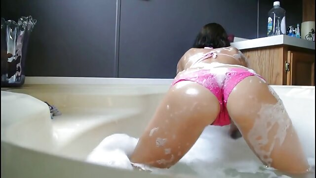 Hot porno tidak terdaftar  Gadis bokep jepang sugiono asia yang merobek celana