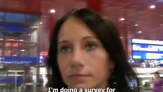 Hot porno tidak terdaftar  Carcycurvy dan menunjukkan bokep cucu jepang vagina