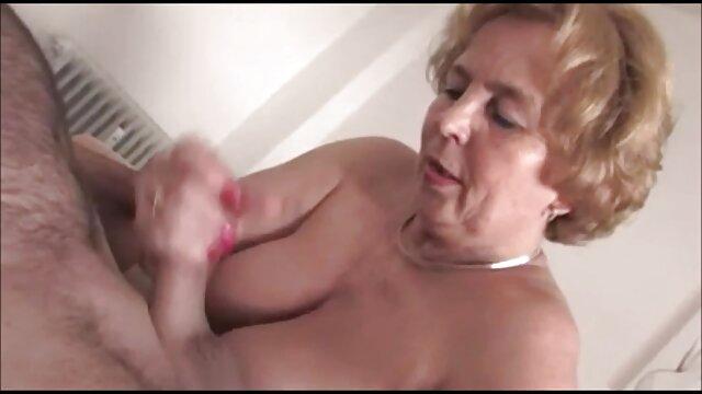 Hot porno tidak terdaftar  Sialan keras pantat Anda adalah gay kakek jepang vs cucu