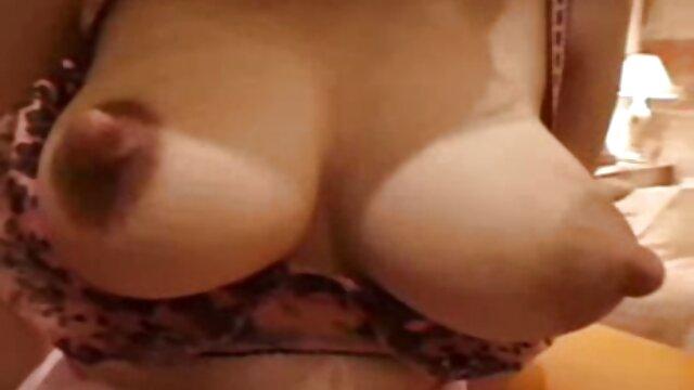 Hot porno tidak terdaftar  -- Sex lambat di malam bokep jepang kakek nakal pernikahan kami dengan pengantin