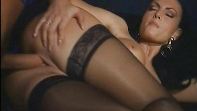 Hot porno tidak terdaftar  kaki terbuka bf jepang kakek Seks