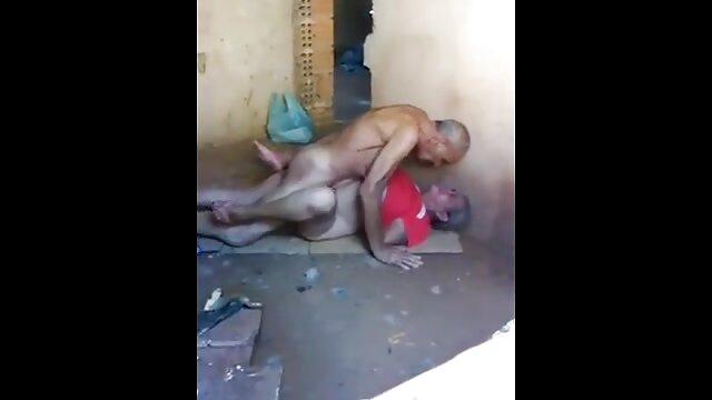 Hot porno tidak terdaftar  Persetan. video jepang kakek sugiono