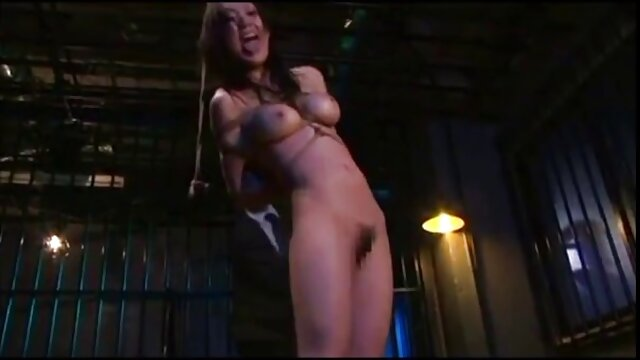 Hot porno tidak terdaftar  Mulut kambing bokep kakek bejat jepang hitam besar