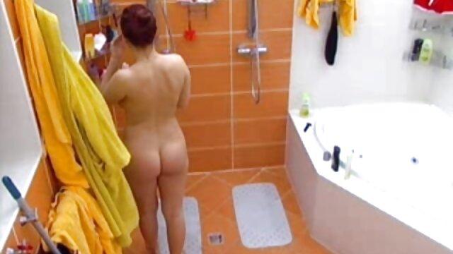 Hot porno tidak terdaftar  Semprotan panas bokep jepang sugiono