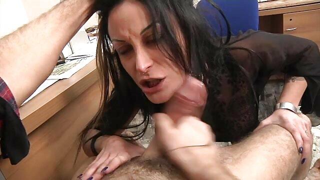 Hot porno tidak terdaftar  HD-Eropa dengan Lana kakek bokep jepang oiling