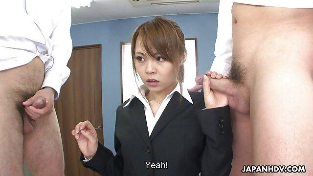 Hot porno tidak terdaftar  Dokter mengejar seorang pria yang bercinta tanpa kondom. kakek jepang sange