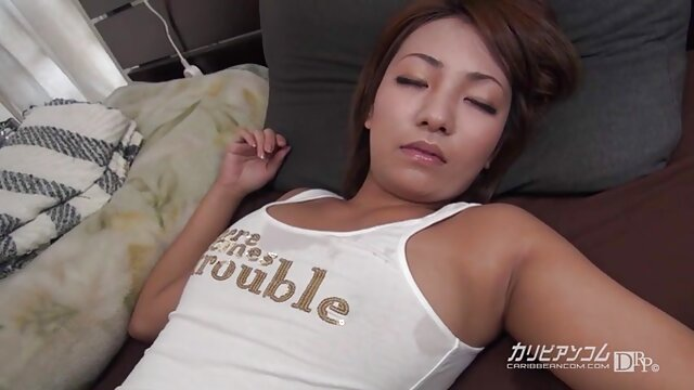 Hot porno tidak terdaftar  Guru Hennessy student Cindy Loarn masturbasi setelah pertandingan, nilai-nilai getarannya. kakek jepang sex