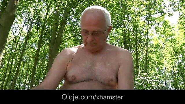 Hot porno tidak terdaftar  Bbc bbc amatir xnxx kake jepang Kolombia