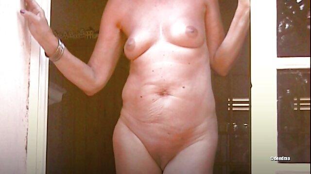 Hot porno tidak terdaftar  terlalu besar bokep jepang kakek nakal celana / telanjang bulat basah jumbo