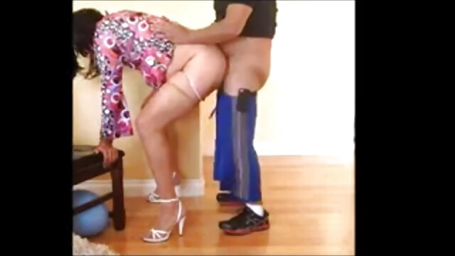 Hot porno tidak terdaftar  Girl, Ayam Jago bokep jepang cucu vs kake di pantat