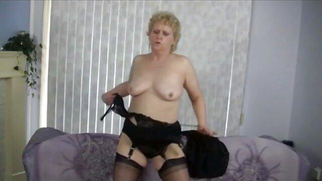 Hot porno tidak terdaftar  Semale seks. bokep kakek kakek jepang