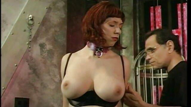 Hot porno tidak terdaftar  The shudder pale Russian ginger bokep jepang cucu