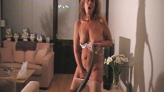 Hot porno tidak terdaftar  Gadis Latin, mereka bercinta. xnxx kake jepang