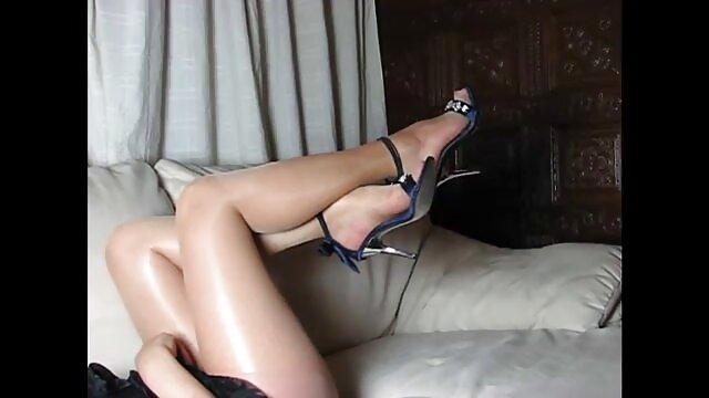 Hot porno tidak terdaftar  Menembus flaps trojan Wild chinese kakek bokep jepang young Blaze