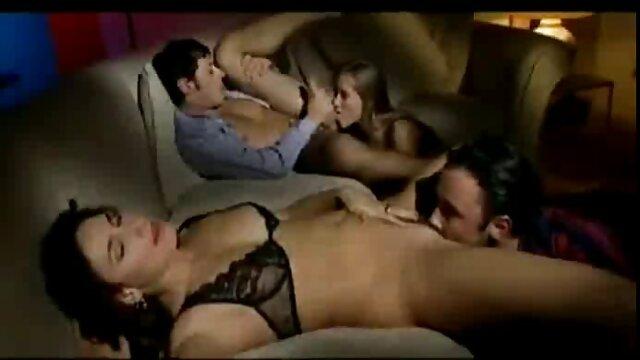 Hot porno tidak terdaftar  Wake up men bokep kakek vs menantu jepang hard sex