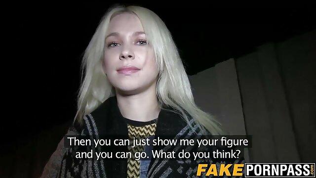 Hot porno tidak terdaftar  Kotoran Remaja di semi jepang kakek wajah