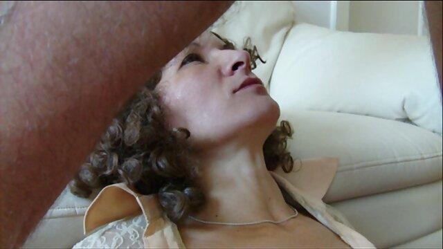 Hot porno tidak terdaftar  Pelacur video bokep kakek vs cucu jepang