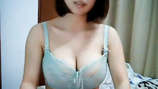 Hot porno tidak terdaftar  Dia adalah bokep jepang shigeo tokuda permainan merah muda