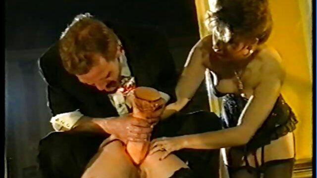 Hot porno tidak terdaftar  Tes sekretaris seks yang kotor. bokap kakek jepang