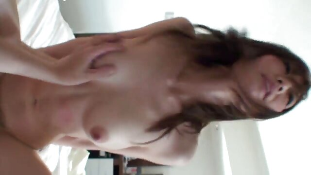 Hot porno tidak terdaftar  Panas bokek kakek jepang cum di pantat video amatir