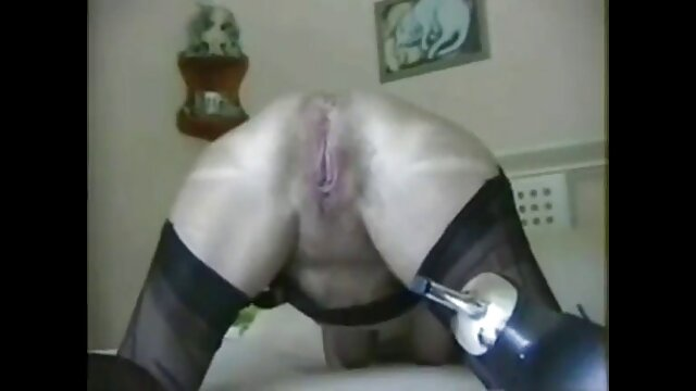 Hot porno tidak terdaftar  Pirang adalah tubuh sialan bokep jepang kakek dan cucu pada otot