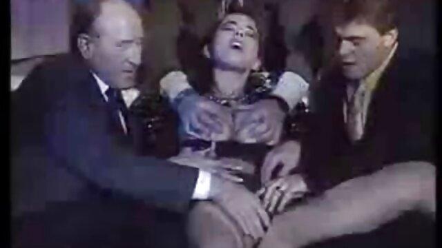 Hot porno tidak terdaftar  Petualangan bokep kakek sugiono japan medis adalah dasar pelacur