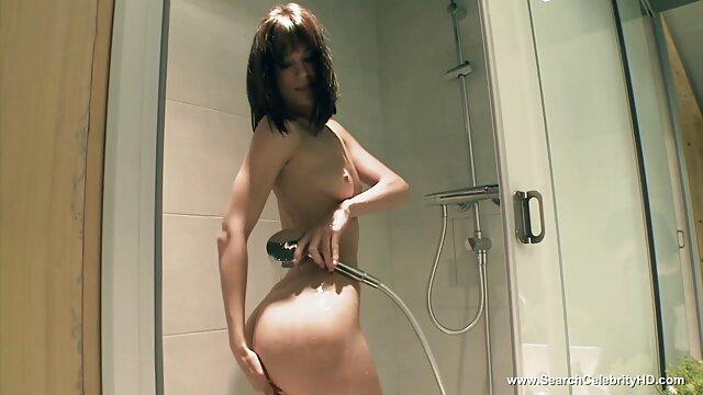 Hot porno tidak terdaftar  Girls bokep jepang kakek dan cucu pertama kali