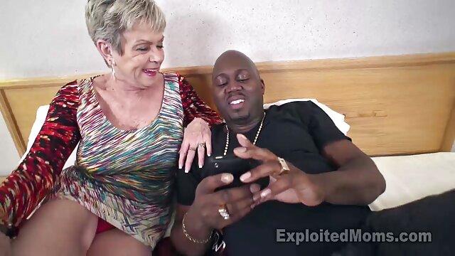 Hot porno tidak terdaftar  Rambut pirang, bokep kakek kakek jepang daging pria yang panjang.