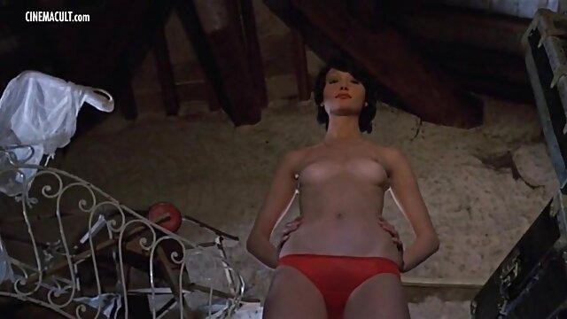 Hot porno tidak terdaftar  Scapula film bokep kakek jepang pirang