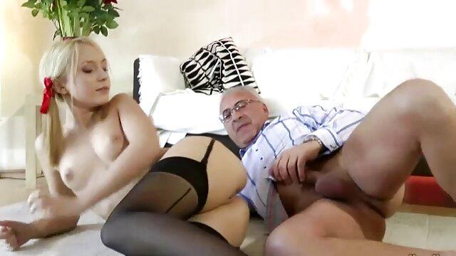 Porno gratis tidak terdaftar  Anak bokeh kakek jepang yang, untuk pantatnya