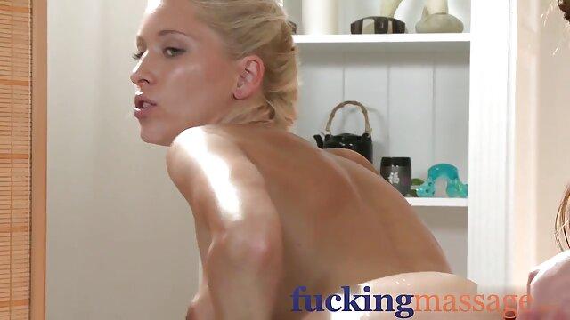 Hot porno tidak terdaftar  Seks Tiga Cara, video bokep jepang kakek sugiono Seks Ganda, Oral Seks.