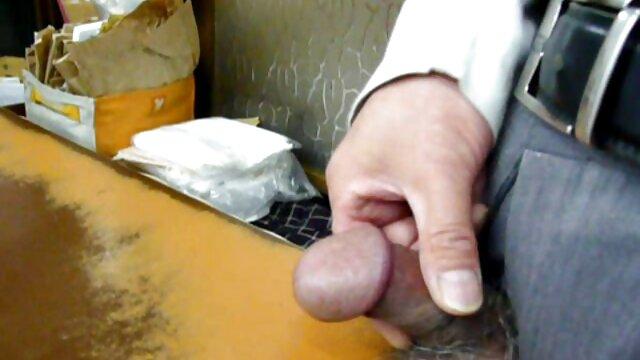 Hot porno tidak terdaftar  Cinta berkedip tidak ada batas, seperti yang anda lihat film jepang kakek vs cucu dalam memotong anal ini