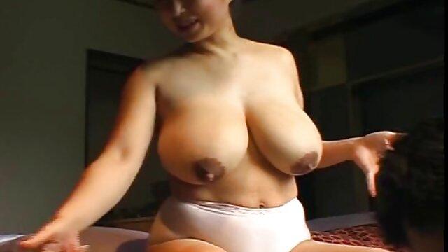 Hot porno tidak terdaftar  Close-Amanda bokep jepang kakek basah dan siap untuk bercinta.