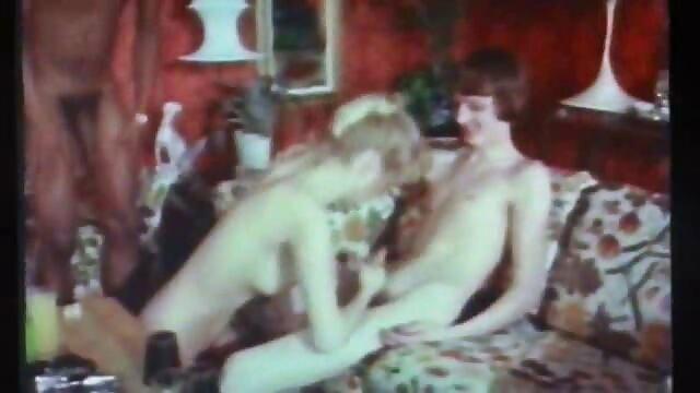 Hot porno tidak terdaftar  WankzVR-Demi glazed ft. kakek jepang vs cucu
