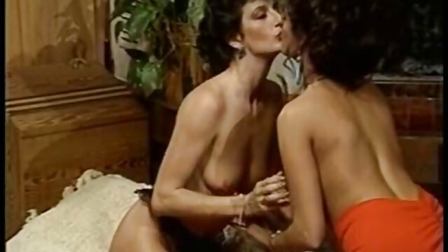 Hot porno tidak terdaftar  Primeiraspov teman-teman Utama bokep jepang kakek dan menantu rakasa besar