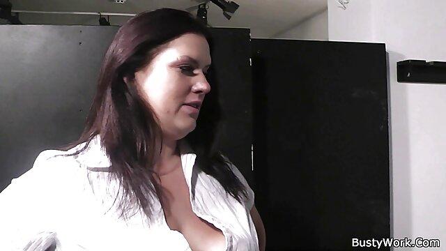 Hot porno tidak terdaftar  Orang Ceko, menjilatnya, berpura-pura, dan kemudian bokep jepang sugiono memberiku oral.