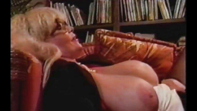 Hot porno tidak terdaftar  Yanks kakek jepang mesum Violet lambat orgasme