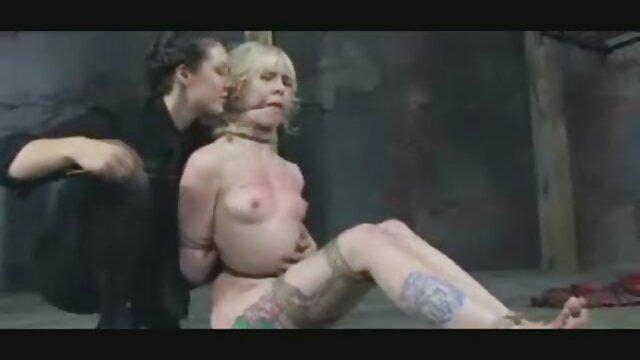 Hot porno tidak terdaftar  Lurus-menjadi kuat, japan sex kakek