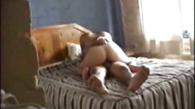 Hot porno tidak terdaftar  intense seks kakek sange jepang mentah