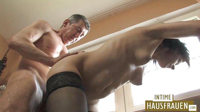 Hot porno tidak terdaftar  Tali bokeb kakek jepang