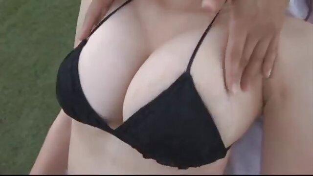 Hot porno tidak terdaftar  Girl bokep kakek vs menantu jepang bikini shoot sangat berat.