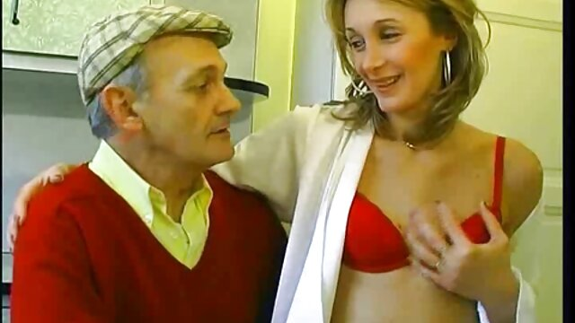 Hot porno tidak terdaftar  Dia horny dan siap untuk video bokep kakek vs cucu jepang semua orang untuk
